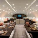Vytuněná soukromá letadla nabízejí luxus i pohodlí - 12_airbus-acj319neo-kdo-by-nechtel-z-la-az-do-zenevy-cestovat-takto