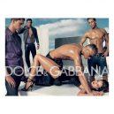 Prohlédněte si nejvíc šokující kampaně všech dob - 12_dolce-gabbana-2015