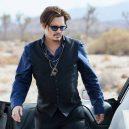 Styl Johnnyho Deppa ženy milují, muži obdivují - 13_behem-nataceni-kampane-pro-dior