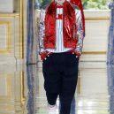 Do Paříže po dlouhé době zavítal Michael Jackson - 14