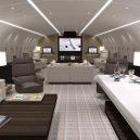 Vytuněná soukromá letadla nabízejí luxus i pohodlí - 14_do-boeingu-787-8-bbj-dostanete-sebe-a-svych-39-nejblizsich-pratel