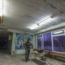 Pripjať. Oběť černobylské tragédie, kde se zastavil čas - 17-01-pripjat-ukrajina-foto-adam-bojanowski-napromieniowani