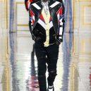 Do Paříže po dlouhé době zavítal Michael Jackson - 17