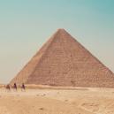 Opravdu tam chcete jet a zažít tohle na vlastní kůži? - 17_videt-pyramidy-v-egyptske-gize-a-zemrit