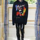 Do Paříže po dlouhé době zavítal Michael Jackson - 19