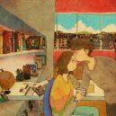 Jak vypadá opravdová láska? Skrývá se v maličkostech a nepotřebuje velká gesta - 19-jen-tak-za-to-ze-jsi
