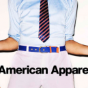 Prohlédněte si nejvíc šokující kampaně všech dob - 19_american-aparel-2015