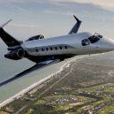 Vytuněná soukromá letadla nabízejí luxus i pohodlí - 1_embraer-legacy-500-je-idealni-na-kratsi-prelety