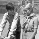 Filmy, ve kterých zářil nezapomenutelný Vladimír Dlouhý - 2-robinsonka-1974