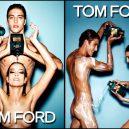 Prohlédněte si nejvíc šokující kampaně všech dob - 20_tom-ford-2011