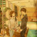 Jak vypadá opravdová láska? Skrývá se v maličkostech a nepotřebuje velká gesta - 22-sdilena-intimita
