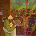 Jak vypadá opravdová láska? Skrývá se v maličkostech a nepotřebuje velká gesta - 25-vsechny-bourky-prejdou
