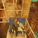 Jak vypadá opravdová láska? Skrývá se v maličkostech a nepotřebuje velká gesta - 28-balkonova-siesta