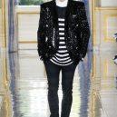 Do Paříže po dlouhé době zavítal Michael Jackson - 29
