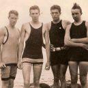 Jaké plavky jsme milovali tenkrát, jaké teď? - 2_1920