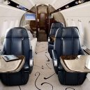 Vytuněná soukromá letadla nabízejí luxus i pohodlí - 2_embraer-legacy-500-nenabizi-moc-prostoru-pohodli-je-tu-ale-az-az