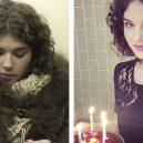 To nejlepší z předstírání na sociálních sítích - 2_happy-birthday