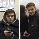 Vyumělkované selfies vs. realita. Jak vypadáme ve skutečnosti? - 3183422_