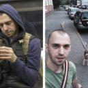 Vyumělkované selfies vs. realita. Jak vypadáme ve skutečnosti? - 3183431_