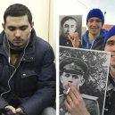 Vyumělkované selfies vs. realita. Jak vypadáme ve skutečnosti? - 3183432_