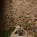 Pompeje – okamžik hrůzy zamrzlý v čase - 35050822_10209439159895813_5403461774861139968_n