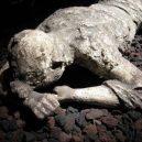 Pompeje – okamžik hrůzy zamrzlý v čase - 35071170_10209439159575805_4970791949192658944_n