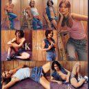 Prohlédněte si nejvíc šokující kampaně všech dob - 3_calvin-klein-jeans-1995