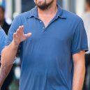 Jak nosí polo trička slavní muži? - 3_leonardo-dicaprio