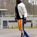 Další outfity stylových fotbalistů - 3_paul-pogba-francie