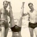 Jaké plavky jsme milovali tenkrát, jaké teď? - 4_1940