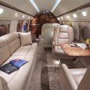 Vytuněná soukromá letadla nabízejí luxus i pohodlí - 4_gulfstream-g500-vas-privita-sedackou-vetsi-nez-kterou-mate-doma