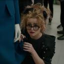 Které hvězdy ve filmu Debbie a její parťačky uvidíte? - 4_helena-bonham-carter-jako-rose-weil