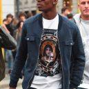 Další outfity stylových fotbalistů - 4_paul-pogba-francie