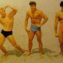 Jaké plavky jsme milovali tenkrát, jaké teď? - 5_1950
