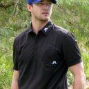 Jak nosí polo trička slavní muži? - 5_justin-timberlake