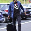 Další outfity stylových fotbalistů - 5_marouane-fellaini-belgie