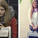 To nejlepší z předstírání na sociálních sítích - 5_stejna-taska-jina-pani