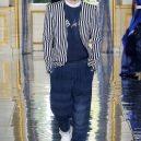 Do Paříže po dlouhé době zavítal Michael Jackson - 6