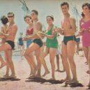 Jaké plavky jsme milovali tenkrát, jaké teď? - 6_1960