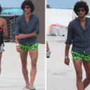 Další outfity stylových fotbalistů - 6_marouane-fellaini-belgie