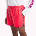 Které šortky můžete použít na sport i na narozeninovou oslavu? - 6_tommy-hilfiger