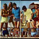 Jaké plavky jsme milovali tenkrát, jaké teď? - 7_1970