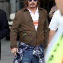 Styl Johnnyho Deppa ženy milují, muži obdivují - 7_vice-je-podle-johnnyho-proste-vice