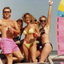 Jaké plavky jsme milovali tenkrát, jaké teď? - 8_1980