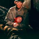 Filmy, ve kterých zářil nezapomenutelný Vladimír Dlouhý - 8_bumerang-1996