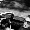 Nadčasová elegance Steva McQueena - 9_styl-znamena-i-stylovy-vuz