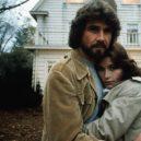 13 hrůzostrašných filmů podle skutečných událostí - amityville-horror-the-1979-di-1050×591