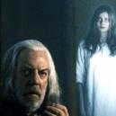 13 hrůzostrašných filmů podle skutečných událostí - an-american-haunting1