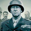 10 skvělých válečných filmů podle skutečných událostí - bill-oreillys-new-patton-film-cancelled-696×464