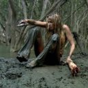 13 hrůzostrašných filmů podle skutečných událostí - black-water-2007